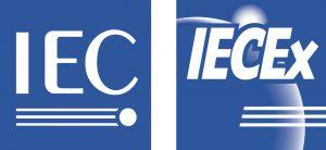 IECEx-Logo